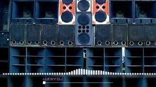 Vandematram vande || full base&harD base|| full song|| DJ MIXING