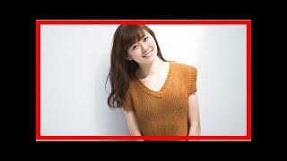 渡辺美優紀のレギュラー番組スタート、初回配信で今後の活動に関する発...