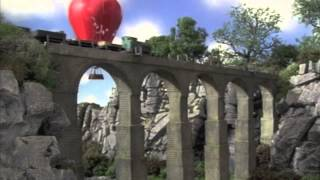 The Red Balloon Song (High Quality)