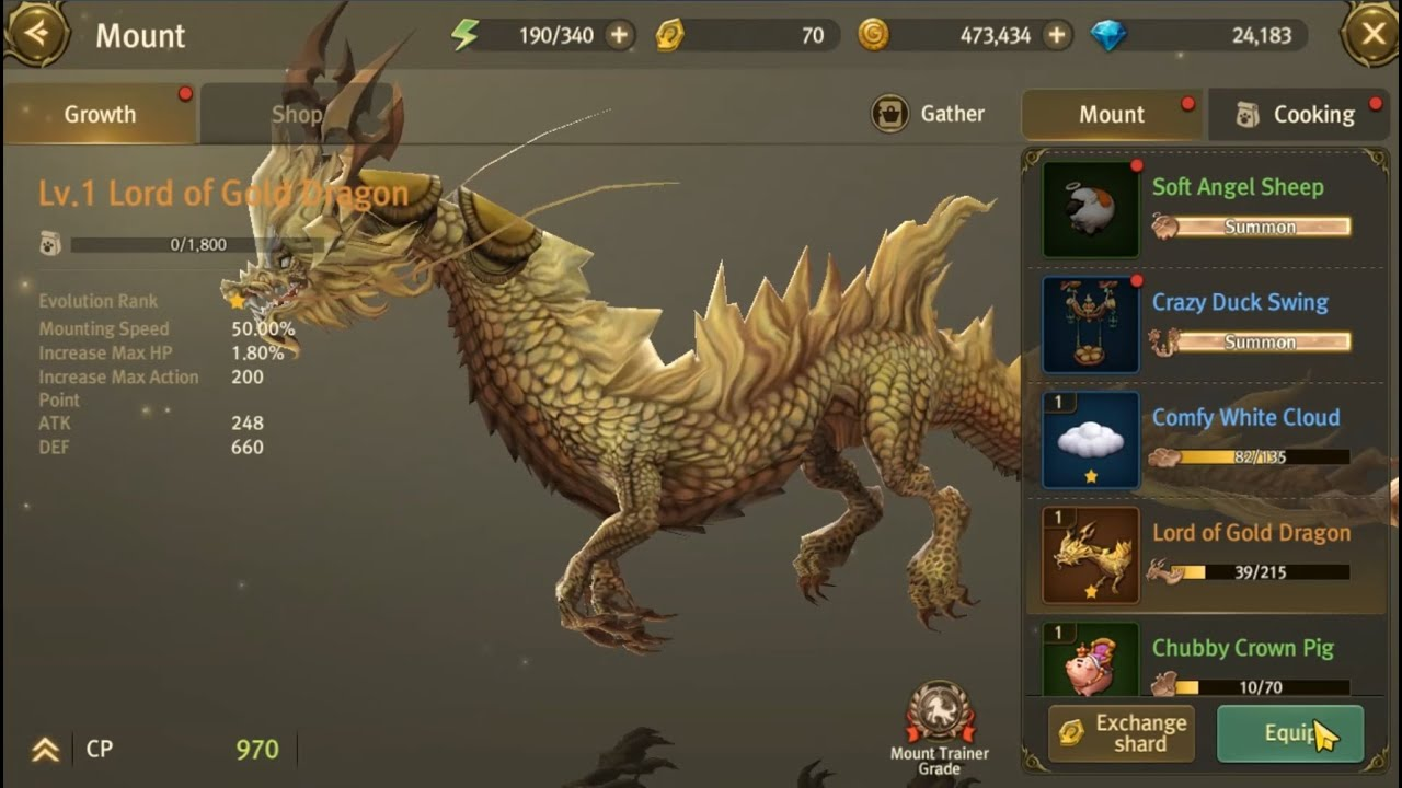 Dragon nest nx to gold best natural steroids for cutting