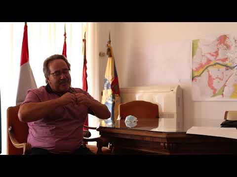 6 años después de ser elegido alcalde Paco Guarido sigue en lucha una Zamora libre y comunista