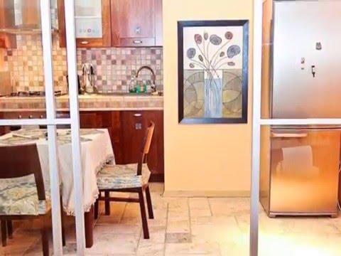 Посуточная аренда квартир в Минске, квартира на сутки в Минске Беларусь www.affittominsk.com