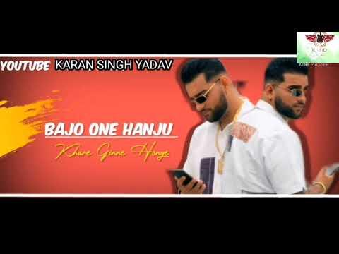 DOWNLOAD: Punjabi Sad Song Whatsapp Statu #Ragin status #whatsapp status video #status love 💔 romantic Mp4 song