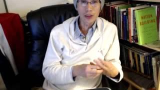 Repeat youtube video ใบสั่งฆ่าเสื้อแดง 2014 เกมโหดก่อนและหลังล้มชินวัตร ...มหาวิทยาลัยประชาชนโดย ดร. เพียงดิน รักไทย