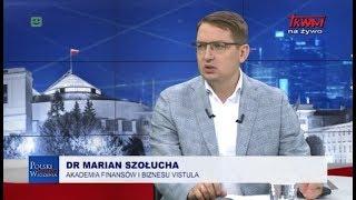 Polski punkt widzenia 13.07.2019