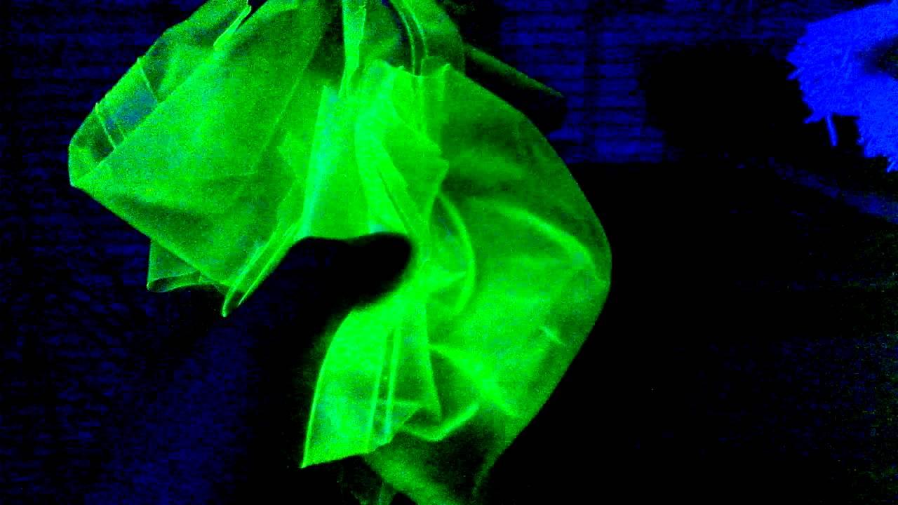 Принцип работы лампы вуда, купить которые вы можете в сети магазинов « медтехника», достаточно прост: прибор излучает ультрафиолетовые.