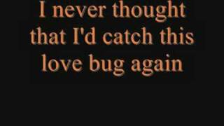 Download Jonas Brothers: Love Bug with Lyrics & Pictures. MP3 song and Music Video