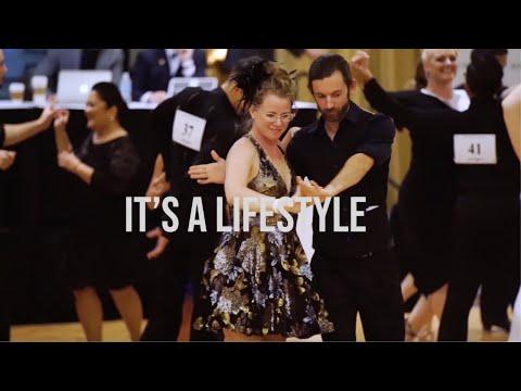 Dance Lessons For Adults | Arthur Murray LifeStyle | Arthur Murray Dance Centers