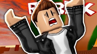 Roblox   SKATEBOARDING INTO DISASTERS!!