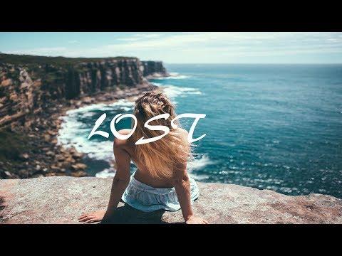 Illenium - Lost (ft. Emilie Brandt) [Lyrics]