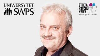 Dlaczego tak trudno być przyzwoitym człowiekiem - debata z okazji benefisu prof. Bogdana Wojciszke