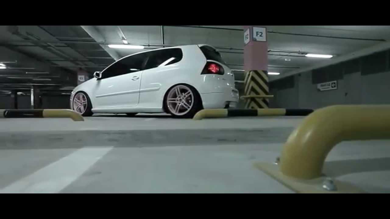 VW Golf GTI Mk5 Tuning (Full HD) - YouTube