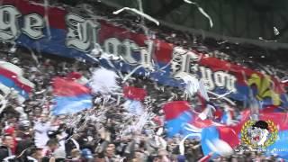 2016-04-15 Lyon-Nice (L1)