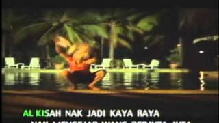 Senario Cepat Kaya Original Video