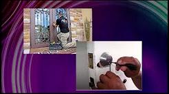 Find Locksmith Near Me - Affordable-okc-locksmith.com