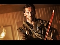 yuri boyka ( scott adkins ) in ninja 2 all fight full best scene
