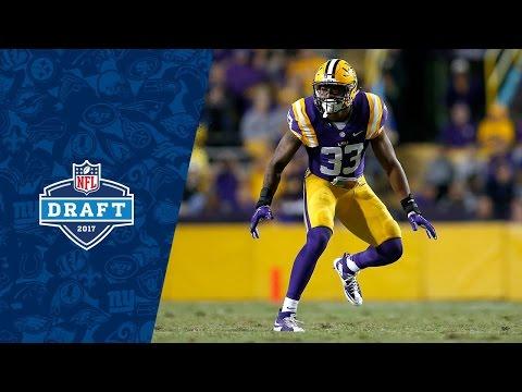 Jamal Adams College Highlights & 2017 Draft Profile | NFL