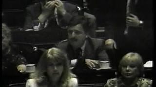 Mario Negri | 19-10-2000 - Cuestión Privilegio