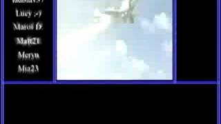 Royksopp - Only This Moment lyrics