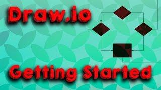 Ziehen.io-Tutorial - Erste Schritte || Wie nutzen Ziehen.io