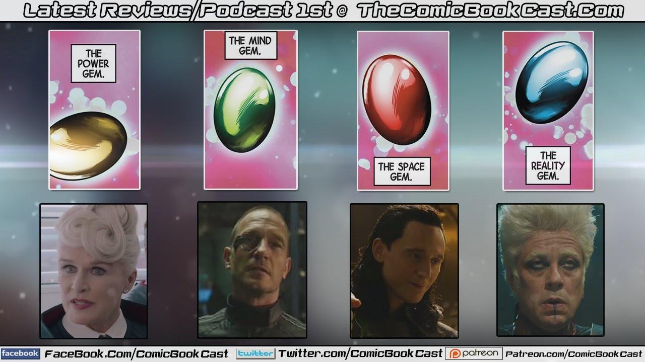 infinity gems. marvel cinematic universe infinity gems breakdown - avengers war youtube infinity gems