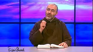 Is-sinjur jistgħana u l-fqir jiftaqar! - Fr Hayden