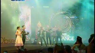 Video Meet And Greet Pemain Doctor Strange di Hong Kong - Obsesi 28/10 download MP3, 3GP, MP4, WEBM, AVI, FLV November 2018