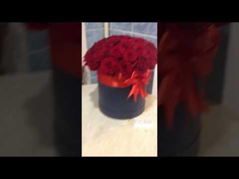 Заказать с доставкой цветы в Пятигорске