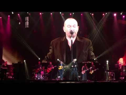 BIAGIO ANTONACCI feat MARIO INCUDINE - MIO FRATELLO