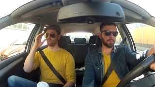 Mic Donet - SpritzTour | BICO.Tv