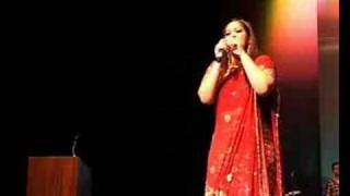FOBANA 2008 good bangla song