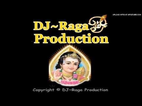 DJ~Raga.Prod - Aadi Shakti Vel