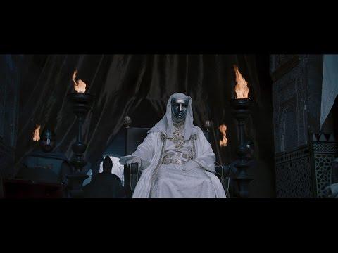 Globus- Preliator (Music video)