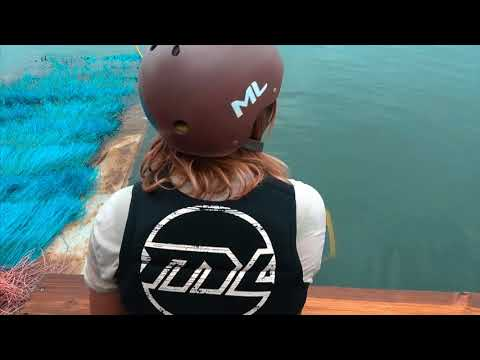 Australia Cable Wakeboard Nationals 2018