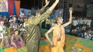 asha vaishnav party - aao aao sawariya vega aao
