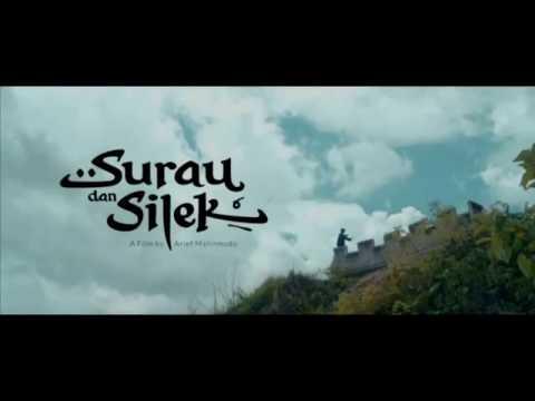 Film Minang SURAU DAN SILEK