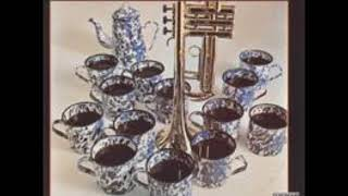 Blue Mitchell  - The Cup Bearers ( Full Album )