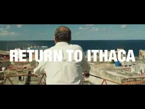 Return to Ithaca :: Return to Ithaca