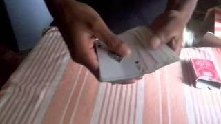 card trick sri lanka - 5