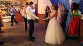 Песня любимому мужу на свадьбу