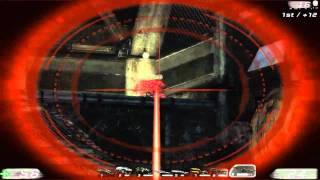 Unreal Tournament III PC version - HD Test