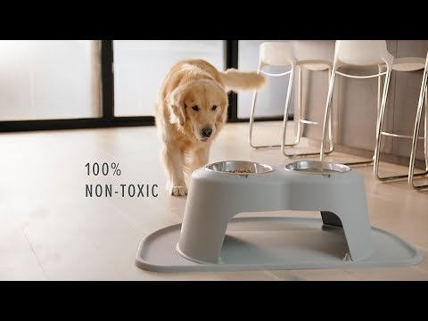 the-new-petcomfort-feeding-system-by-weathertech