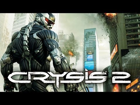crysis-2---multiplayer-gameplay-progression-part-3:-perks-(2011)- -hd