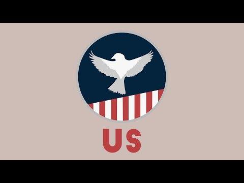 The Political Revolution: US