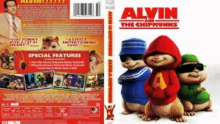 Alvin & les Chipmunks - I will always love you
