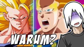 Warum Anime-Produktion schief geht... | Anime & Animation | Drawinglikeasir