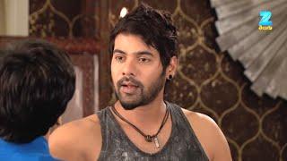 Kumkum Bhagya - Indian Telugu Story - Episode 381 - Zee Telugu TV Serial - Webisode