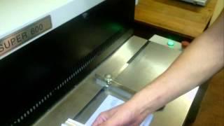 Производство и печать квартальных календарей(, 2014-07-09T07:11:29.000Z)