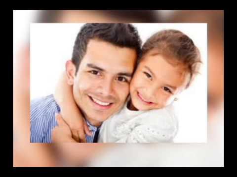 Saiba como surgiu o Dia dos Pais