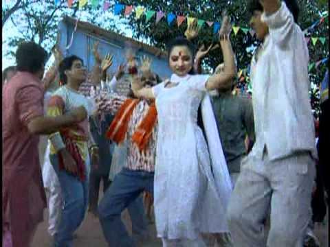 Bhabhi Ke Sister Kees Maangeli [Full Song] Gulaal Gamakouva